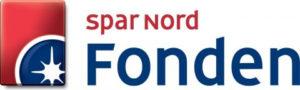 Tak til Spar Nord Fonden